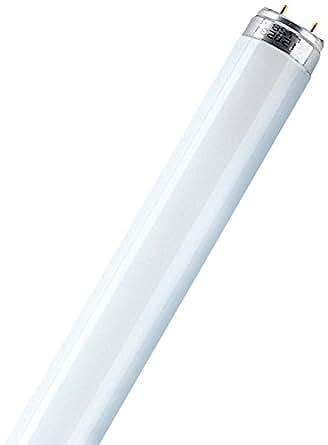 osram leuchtstoffr hren 16 watt 830 lichtfarbe l 16 w 830 beleuchtung. Black Bedroom Furniture Sets. Home Design Ideas