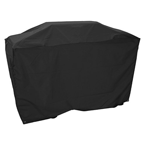 happyjoy-grill-cover-145x65x115cm-lwh-outdoor-heavy-duty-waterproof-breathable-bbq-barbecue-cover-fo