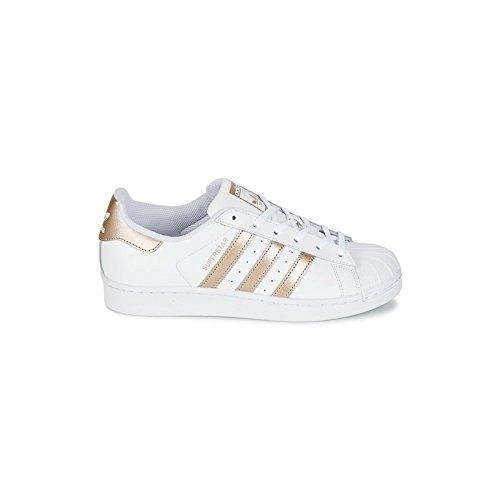 adidas-superstar-w-sneakers-basses-femme-blanc-ftwwht-supcol-ftwwht-39-1-3-eu