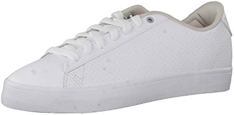 Adidas CF Daily QT Cl W, Scarpe da Fitness Donna | scarseggia  | Gentiluomo/Signora Scarpa
