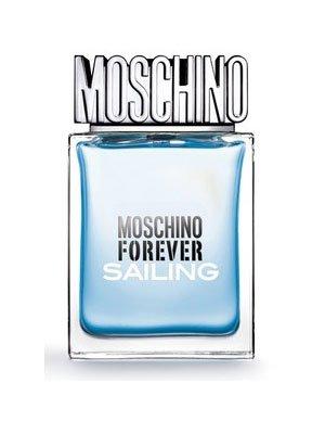 Moschino Forever Sailing Köln für Herren durch Moschino