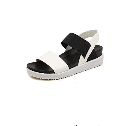 adee-sandales-pour-femme-blanc-blanc-36-2-3