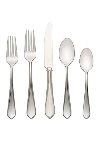 kate-spade-new-york-magnolia-drive-5-piece-stainless-place-setting-by-kate-spade-new-york