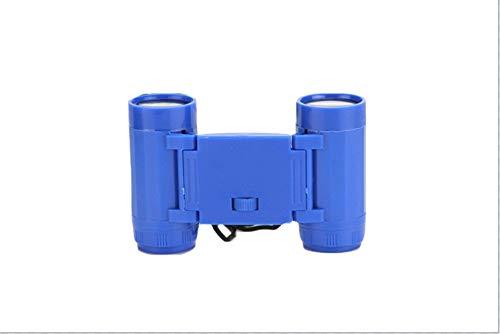 GYFKK Télescope Lunettes Zoom Toy Double-Tube pour Enfants -Lien...