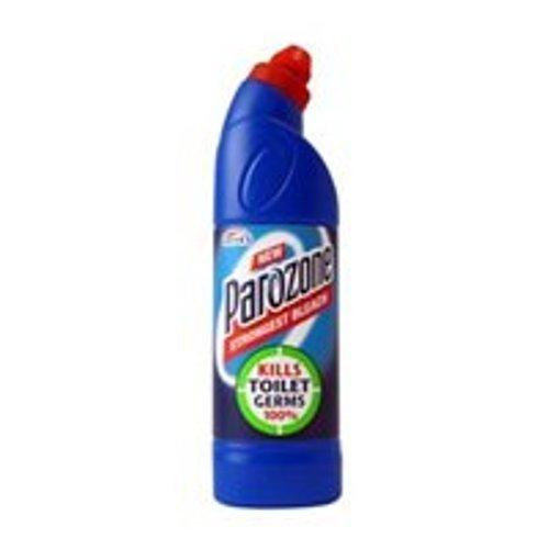 parozone-original-eau-de-javel-750-ml-lot-de-12