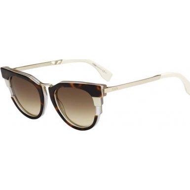 fendi-occhiali-da-sole-ff-0063-s-cc-occhi-di-gatto-donna-muv