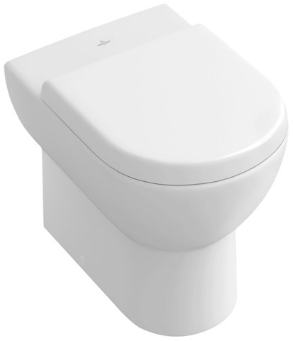 villeroy-boch-v-b-subway-9m55s101-wc-seat-with-soft-close-white
