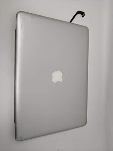 COMPRO PC Full Assembly LCD Komplett für Apple MacBook PRO A1278 Mid 2009 13