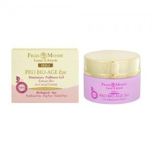 Frais Monde 41364 Pro Bio Crema Anti Età - 30 gr