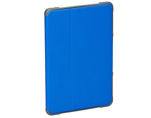stm-stm-222-066gb-25-funda-tpu-para-tablets-color-azul