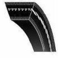 Mower Belts 36251