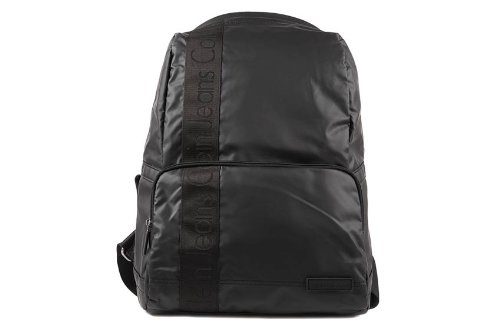 calvin-klein-mens-nylon-rucksack-backpack-travel-black