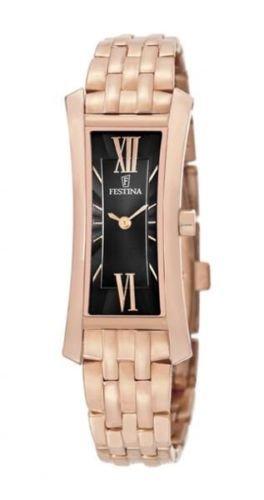 Festina Damas Reloj de pulsera F6804/3