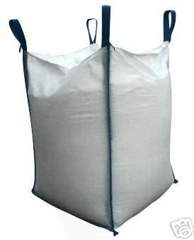 buildershop-uk-10mm-gravel-shingle-bulk-bag