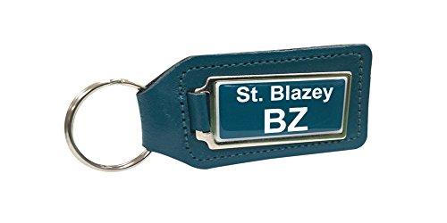 st-blazey-depot-turchese-portachiavi-in-pelle