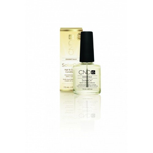 creative-nail-solaroil-cuticulas-aceite-de-tratamiento-7-ml