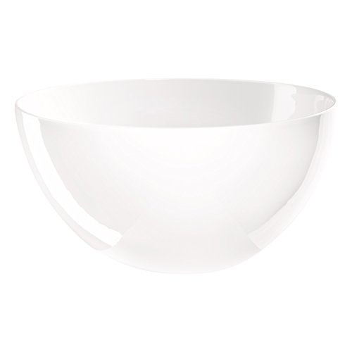ASA Selection À TABLE saladier blanc 21cm
