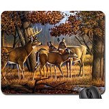 ce-pearson-mouse-pad-mousepad-deer-mouse-pad
