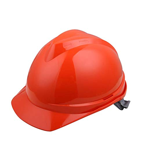 (Bau Schutzhelm Arbeitsversicherung Hut Technischen Helm Elektrische Schutzhelm Anti-Milben-Belüftungskappe)