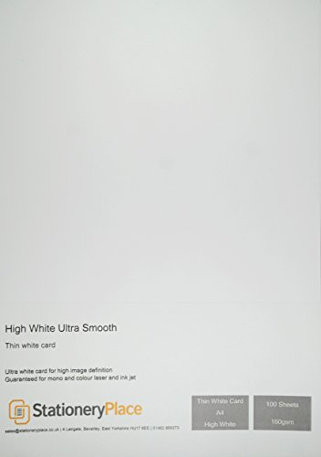 stationery-place-thin-white-card-160-gsm-high-white-ultra-smooth-a4-100-sheet-pack