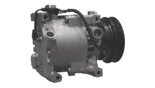 Lizarte 81.04.07.007 -  Compressore, Climatizzatore