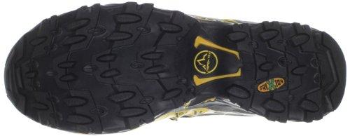 LA SPORTIVA La sportiva raptor scarpe sportive running uomo Yellow