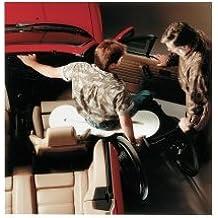 Radio de coche de goma para muebles Ability Superstore Beasytrans mochila para silla de ruedas tabla de transferencia