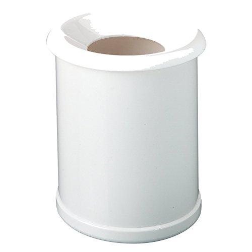 Westmark 21202270 - Pattumiera da tavolo, 1 litro