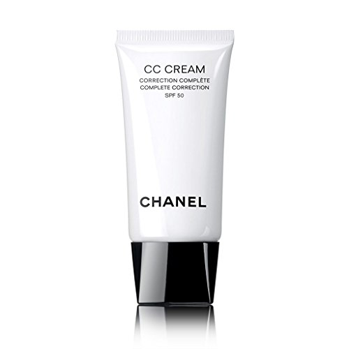 Chanel CC Creme 20 - beige - Damen, 1er Pack (1 x 30 ml)