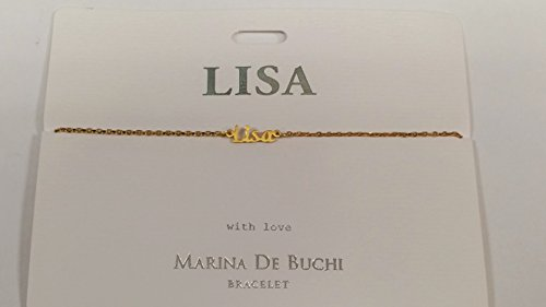 lisa-amed-marina-de-buchi-bracelet-plaque-or-par-sterling-effectz