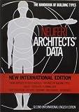 Architects′ Data