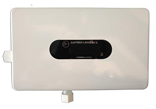 Generador de Ozono para Lavadora, Ozonizador automático para lavadora. Lava con agua fría y Retira...
