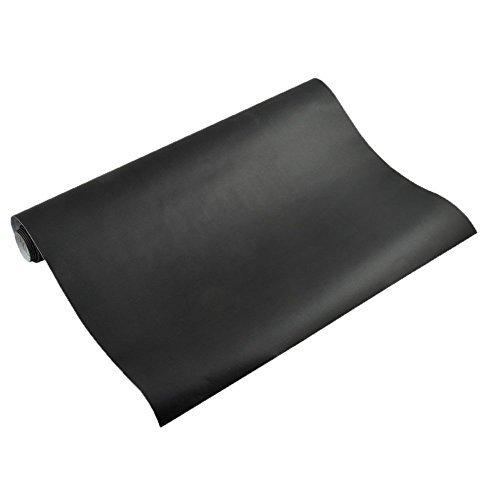 removable-black-chalkboard-wall-paper-decal-school-home-chalk-blackboard-sticker-200-x-45-cm-plus-5-