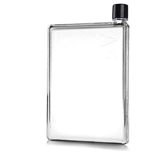 sailbang-flasque-bouteille-deau-plate-reutilisable-et-portative-en-plastique-blanc-380ml