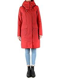 Amazon.it  peuterey - 42   Giacche e cappotti   Donna  Abbigliamento 67d8d2fe0d9