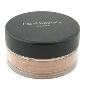 bare-escentuals-bareminerals-matte-spf15-foundation-golden-tan-6g-021oz-by-bare-escentuals