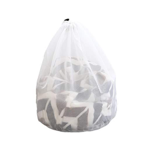utel Delicates Spielraum-Speicher-Organisieren-Tasche Bluse BH Strumpf-Unterwäsche-Kleidung Wäschebeutel ()