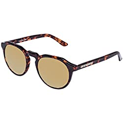 HAWKERS · WARWICK X · Carey · Vegas Gold · Gafas de sol para hombre y mujer
