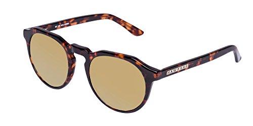 HAWKERS · WARWICK X · Carey · Vegas Gold · Herren und Damen Sonnenbrillen