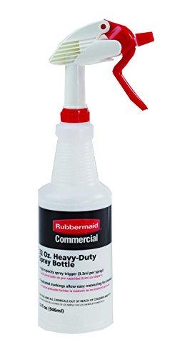 Rubbermaid-fg9c 03060000-001 32 oz Bottle-bottiglia Spray