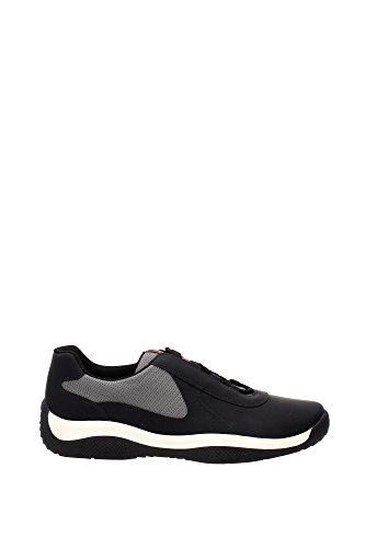 sneakers-prada-men-leather-black-and-grey-4e2905neroghiaia-black-85uk