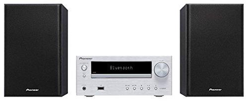 pioneer-x-hm26-s-sistema-hight-micro-con-usb-frontal-bluetooth-aluminio-plata