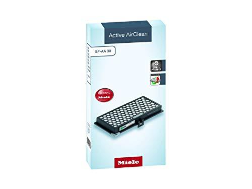 Miele SF-AA 30 Active AirClean-Filter (mit Timestrip) -
