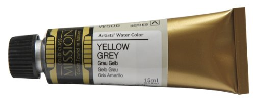 mission-gold-water-color-15ml-yellow-grey-by-mijello-mission-gold-class