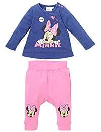 Disney Minnie Conjunto para Bebés