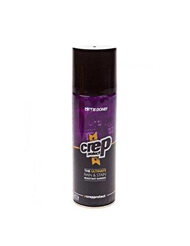 Spray Impermeabilizante Crep Protect Incoloro U