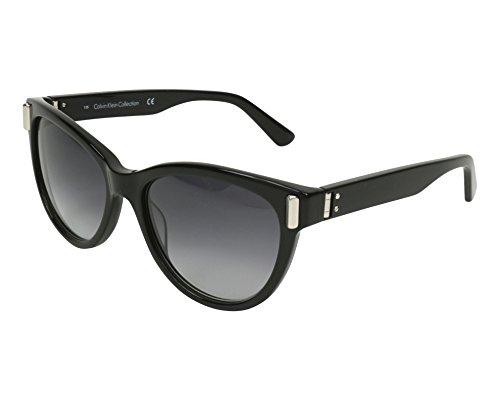 Calvin Klein Sonnenbrille (CK8507S 001 56)