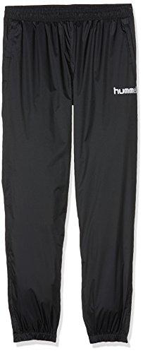 Hummel Core All-Weather Pant - 2001 Black