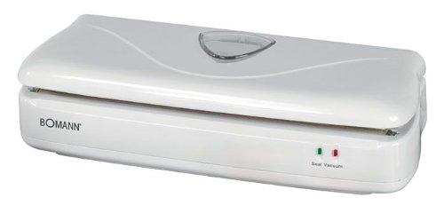 Bomann FS 1014 CB Folienschweißgerät