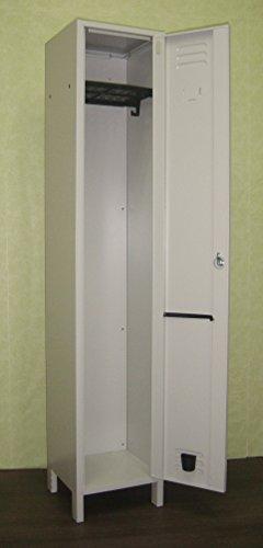 armoire-vestiaire-casier-metallique-1-porte-profondeur-34-cm
